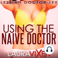 Using the Naive Doctor