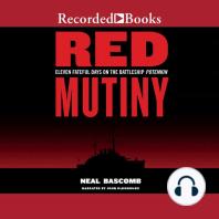 Red Mutiny