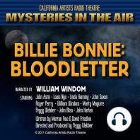 Billie Bonnie