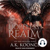 Hopeless Realm