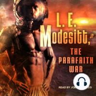 The Parafaith War