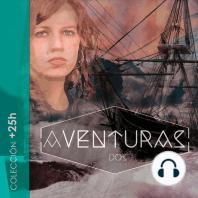 + 25 H AVENTURAS II