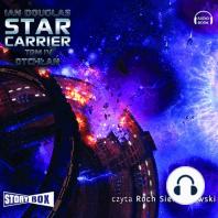 Star carrier 4