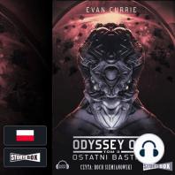 Odyssey One