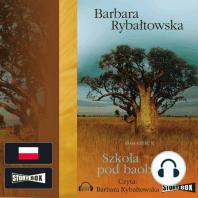 Szkoła pod Baobabem