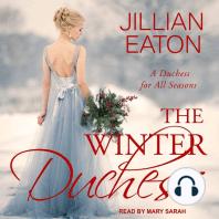 The Winter Duchess