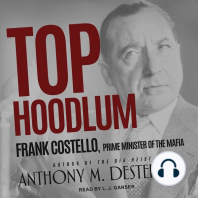 Top Hoodlum