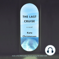 The Last Cruise