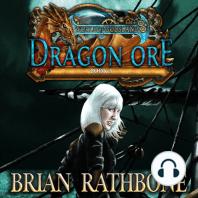 Dragon Ore