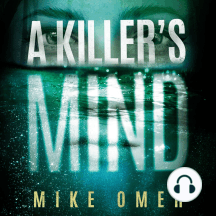 A Killer's Mind