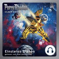 Perry Rhodan Silber Edition 139