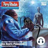Perry Rhodan 2956