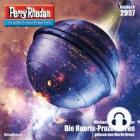 Perry Rhodan 2957