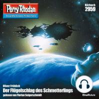 Perry Rhodan 2959