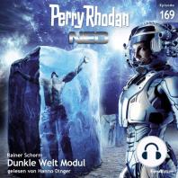 Perry Rhodan Neo 169