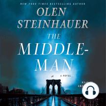 The Middleman: A Novel