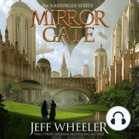 Mirror Gate