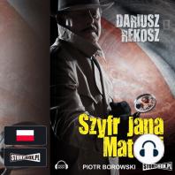 Szyfr Jana Matejki