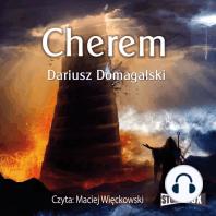 Cherem