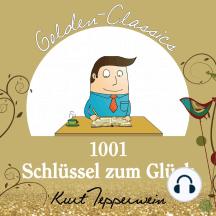 1001 Schlüssel zum Glück - Golden Classics