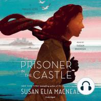 The Prisoner in the Castle