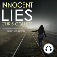 Innocent Lies