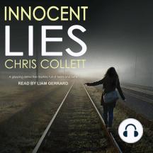 Innocent Lies: DI Mariner, Book 2