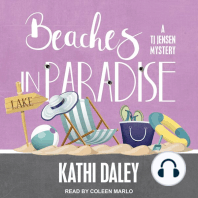 Beaches in Paradise