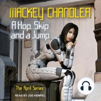 A Hop, Skip and a Jump