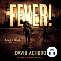 Fever!