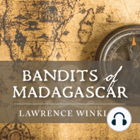 Bandits of Madagascar