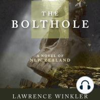 The Bolthole