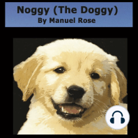Noggy (The Doggy)