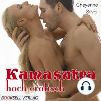 Kamasutra-hoch erotisch