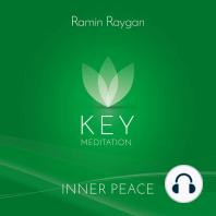 Inner Peace - Key Meditation