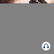 Der verliehene EheMann / Erotik Audio Story / Erotisches Hörbuch: Der Seitensprung wird zum Wendepunkt ...