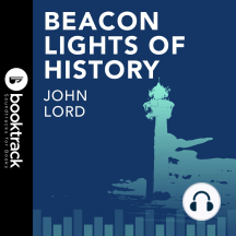 Beacon Lights of History V5: Booktrack Edition