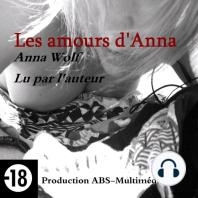 Les amours d'Anna