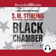 Black Chamber