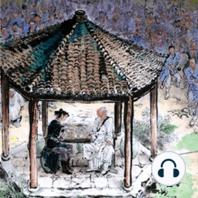 笑傲江湖(全)