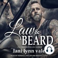 Law & Beard