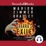 Sharra's Exile