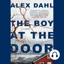 The Boy at the Door: A Novel