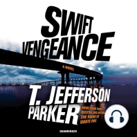 Swift Vengeance
