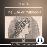 The Life of Publicola