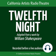 Twelfth Night