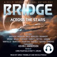 Bridge Across the Stars
