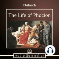 The Life of Phocion