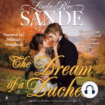 The Dream of a Duchess