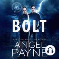 Bolt Saga, The